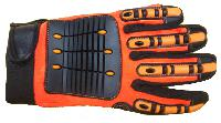 Impact Mechanics Glove