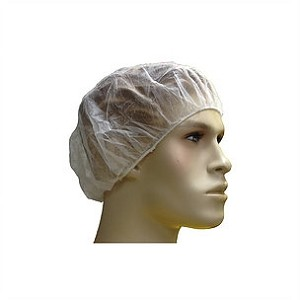 Bouffant Cap (1000)pcs.